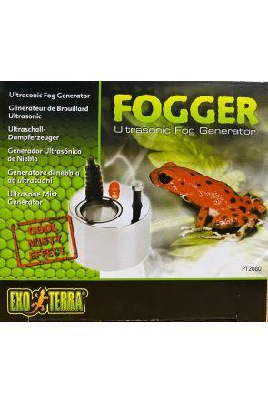 Exo Terra Fogger (PT2080)