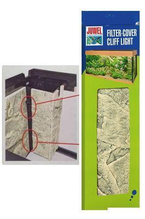 Juwel Filtercover -  Cliff Light