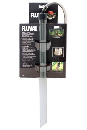 Fluval Edge Gravel Cleaner 11057