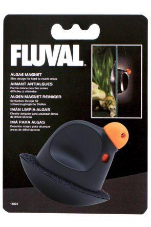 Fluval Edge Algae Cleaning Magnet 11024
