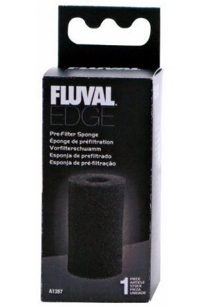 Fluval Edge Pre Filter Sponge A1387