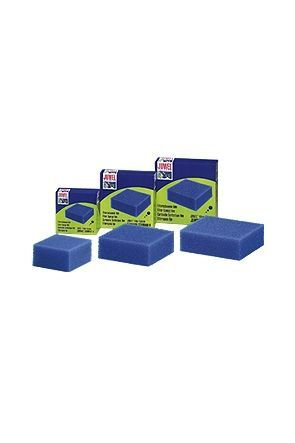 Juwel Compact Blue Fine Sponge (Bio Flow 3.0)