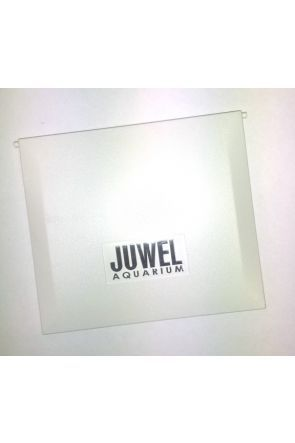 Juwel replacement Feeder Flap Monolux 60 (White)