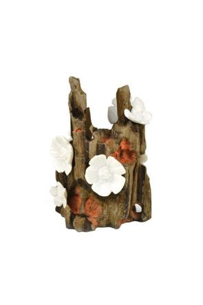 biOrb Flower ornament