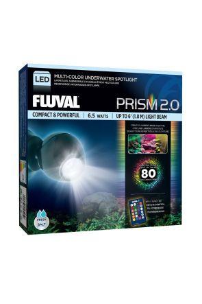 Fluval Prism 2.0 LED light