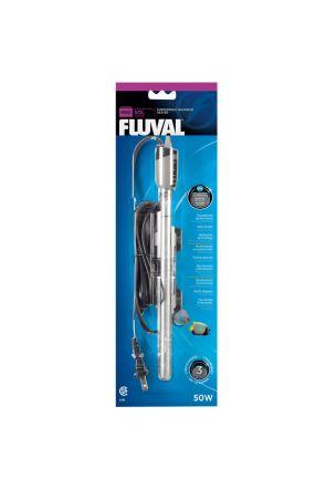 Fluval M Series Heater 50w (A781)
