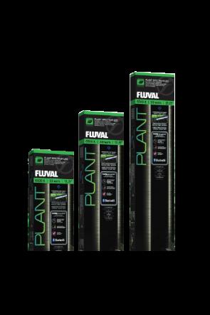 Fluval Plant 3.0 LED 46w 91-122cm