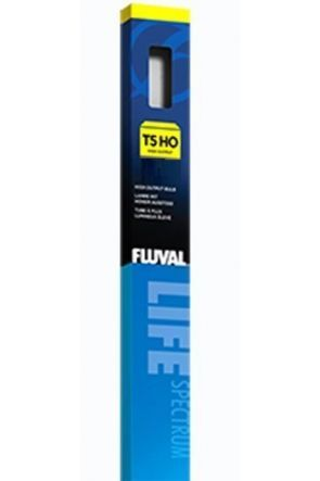 Fluval Life Spectrum T5 24w