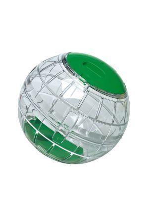 Pennine Fuzzballs - Hamster Play Ball 17cm