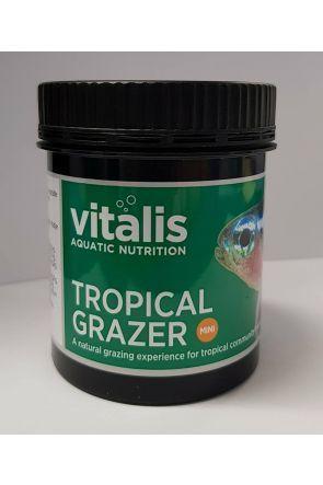 Vitalis Tropical Grazer