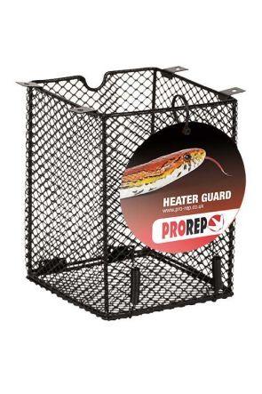 Pro Rep Heater Guard Standard Square