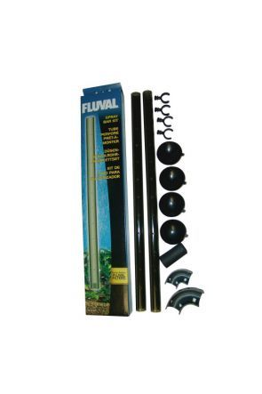 Fluval External Filter Spray Bar Kit - A235