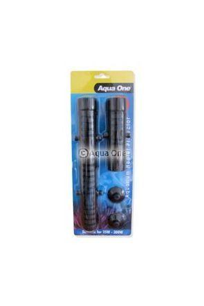 Aqua One Heater Protector (25w - 300w)