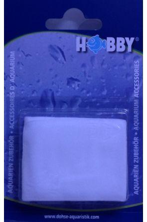 Hobby Aquarium Filter Net Bag 20x10cm