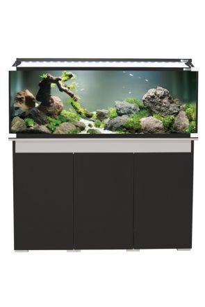 Horizon 182 Aquarium & Cabinet