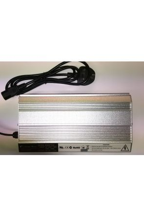 iLumenAir 900/1200 Power Supply (9200PSU-UK)