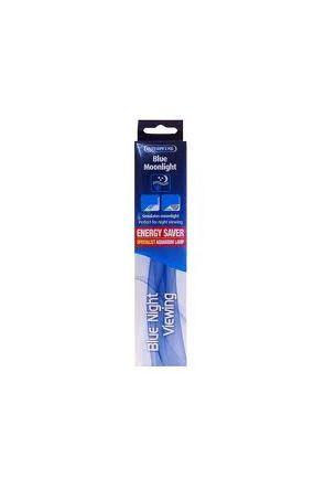 Interpet Power Compact 18w Blue Moonlight