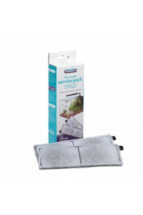 Interpet Nano Aquarium Service Pack