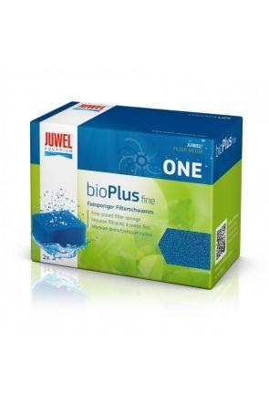Juwel bioPlus ONE Fine Sponge