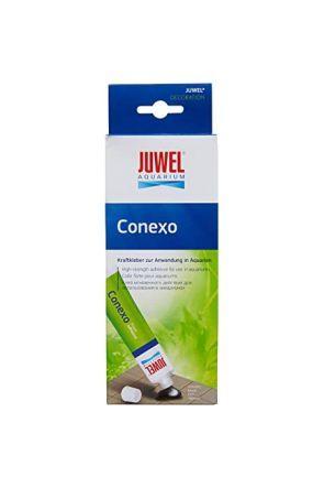 Juwel Conexo Sealent