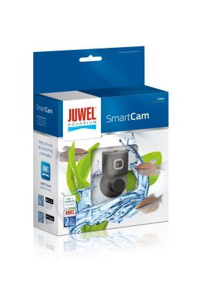 Juwel Smart Cam