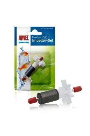 Impeller for 1500 Juwel Powerhead