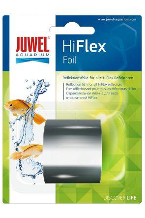 Juwel HiFlex Replacement Reflector Foil 240cm