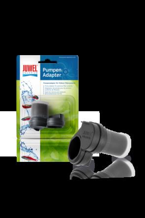 Juwel Powerhead Socket (new style)
