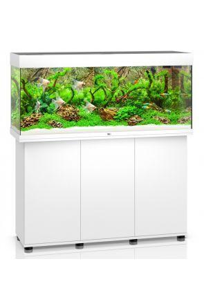 Juwel Rio 240 Aquarium & Cabinet