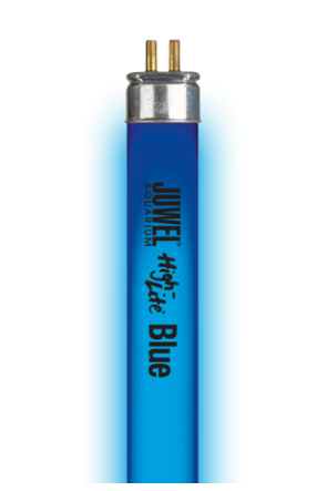 Juwel 24w T5 Marine Blue Tube 438mm