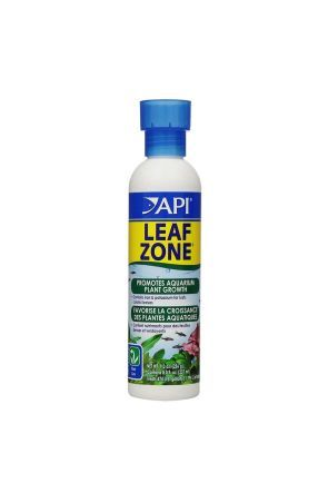 API Leaf Zone for aquarium plants (237ml)