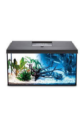Aquael Leddy 40 Tropical Aquarium (25 litres)