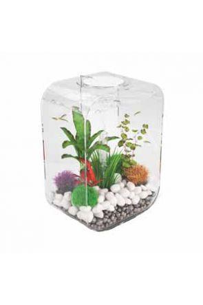 Biorb Life 15 Aquarium