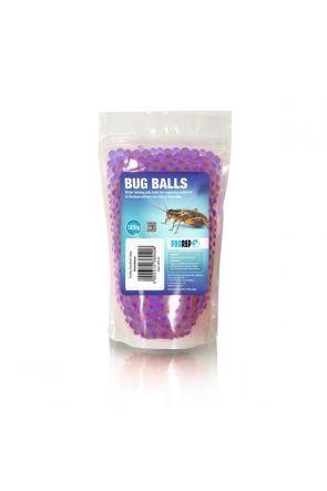 Pro Rep Bug Balls Lilac 500g