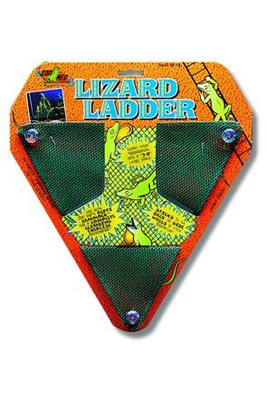 Zoo Med - Lizard Ladder