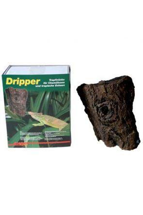 Lucky Reptile Dripper - Small
