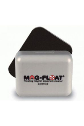 Magfloat Magnetic Glass Cleaner - Large