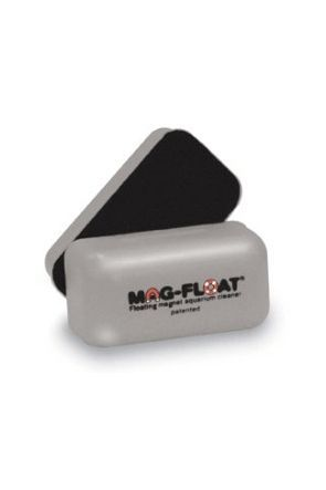 Magfloat Magnetic Glass Cleaner - Small
