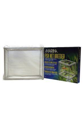 Marina Fish Net Trap / Breeder - 10934