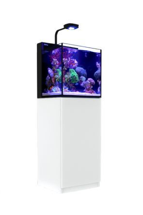 Red Sea Max Nano 75 litre Aquarium & Cabinet