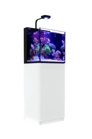 Red Sea Max Nano 75 litre Aquarium & Cabinet