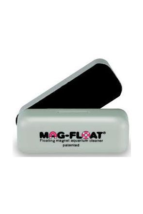 Magfloat Magnetic Glass Cleaner - Long