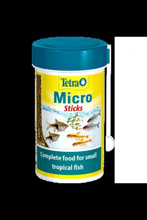 Tetra Micro Sticks 39g