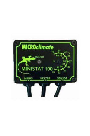 Microclimate Ministat 100w