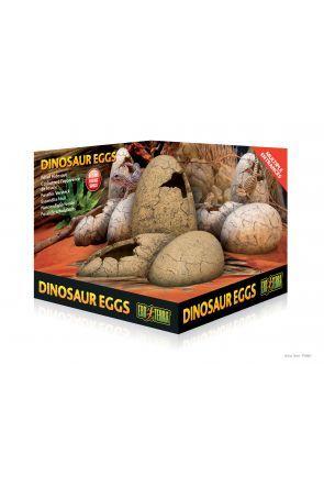 Exo Terra Dinosaur Eggs (PT2841)