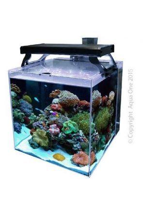 Aqua One NanoReef 35 Aquarium