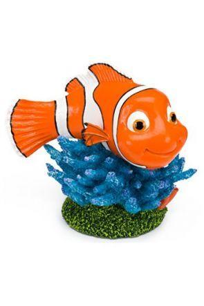 "Finding Nemo Nemo 4"""