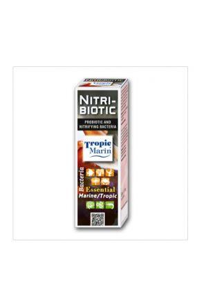 Tropic Marin® NITRI-BIOTIC (25ml)