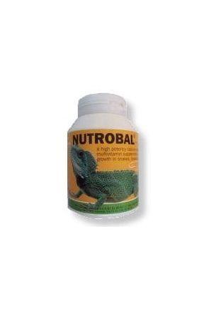 Vetark Nutrabol Calcium Balancer - 100g