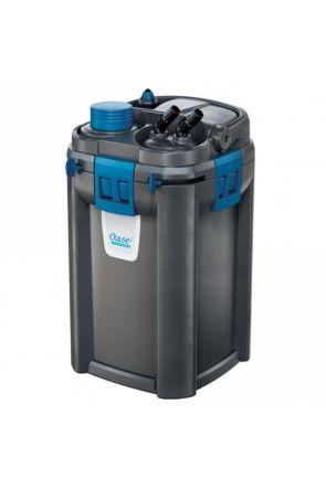 Oase BioMaster Thermo 350 External Aquarium Filter